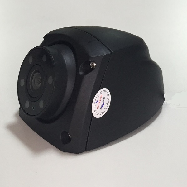 Mini Size Side View Vehicle Camera 960P ,CM06